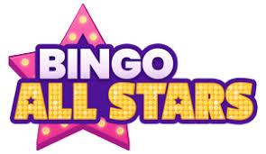 Bingo All Stars