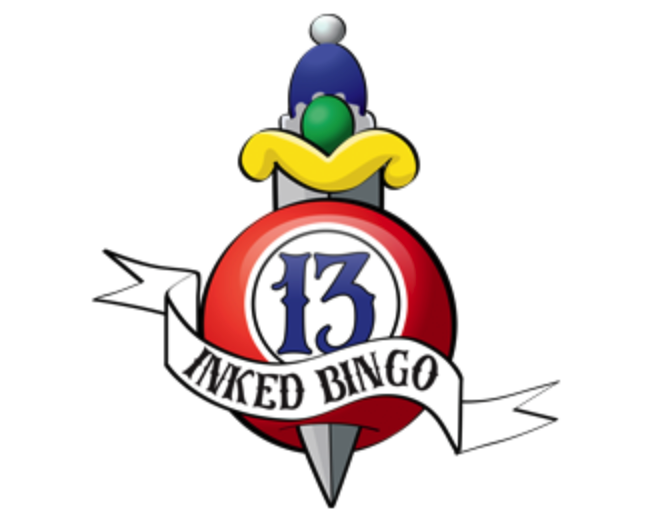 Inked Bingo Review