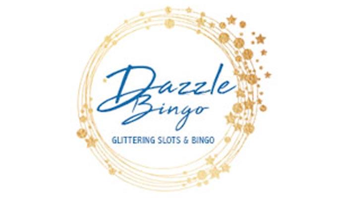 Dazzle Bingo Review